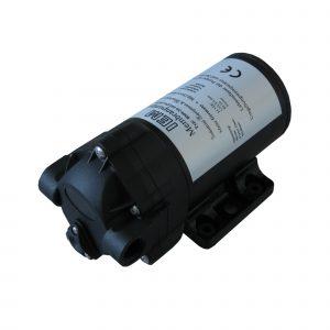 Membranpumpe P110