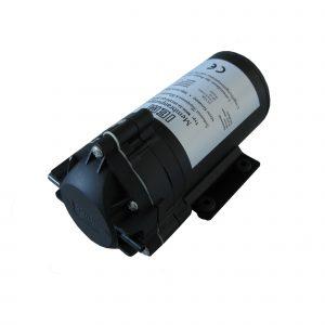 Membranpumpe P110QF