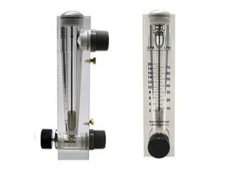 Durchflussmesser 10 – 70 Liter / Min.