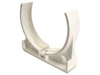 Clip für Umkehrosmose – Druckrohr Typ IEM 2000