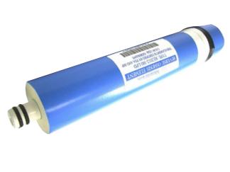 Umkehrosmose – Membran IEM 285…380 Liter / Tag