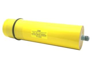 Umkehrosmose – Membran IEM 2.000 Liter / Tag