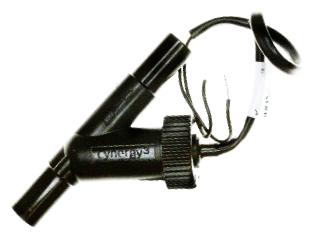 Fließschalter 15mm Steckanschlüsse