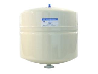 Wassertank 40 Liter, hydraulisch –  Stahl