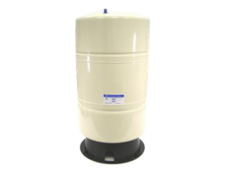 Wassertank 75 Liter, hydraulisch –  Stahl