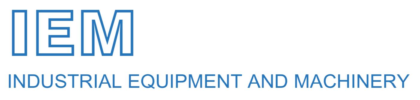 IEM – Ihr Spezialist in Sachen Wasseraufbereitung