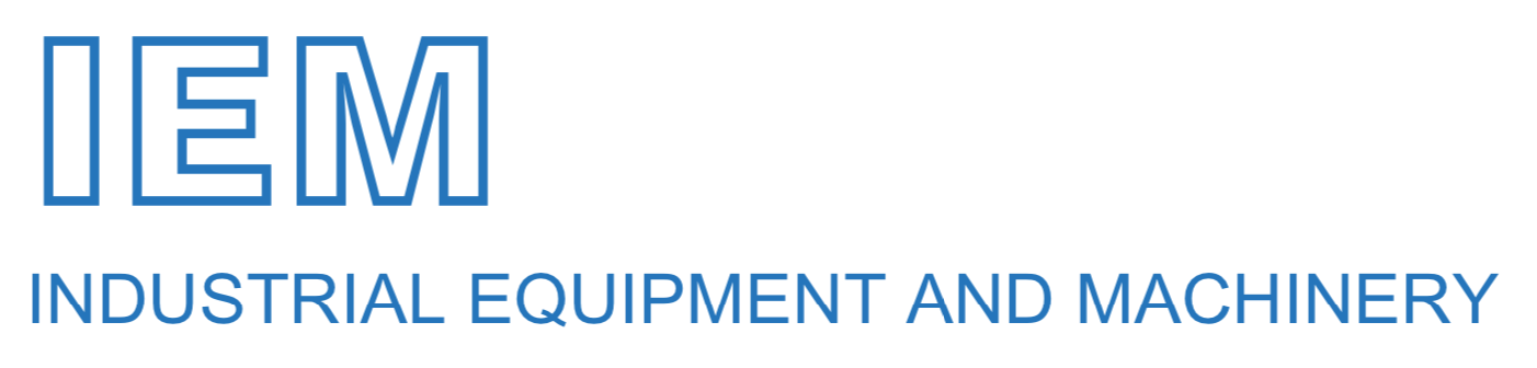 IEM Wasseraufbereitung Reinstwasser Waterpilot Online Shop