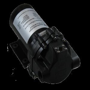 720 L/H Membranpumpe P720-12 24V DC