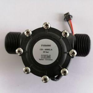 Fließschalter FSH6000
