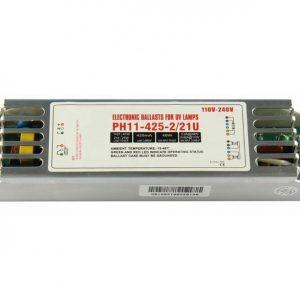 UV-Vorschaltgerät ( UV Ballast )
